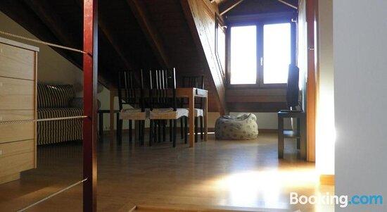Gambar Casa Damian del Baile - Benasque Foto - Tripadvisor