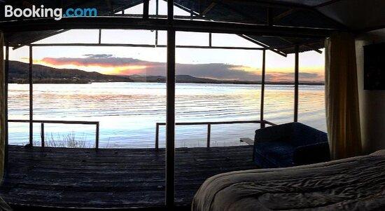 Pictures of Paisaje del Titicaca Lodge - Puno Photos - Tripadvisor