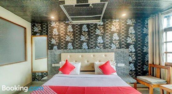 Photos de OYO 80453 Hotel Shimla Royale - Photos de Shimla - Tripadvisor