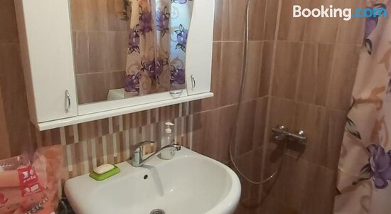 Pictures of Guest House Micko - Secanj Photos - Tripadvisor