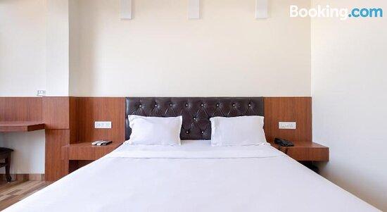 SPOT ON 41616 Motel Modern의 사진 - Nayagaon Chauhan의 사진 - 트립어드바이저
