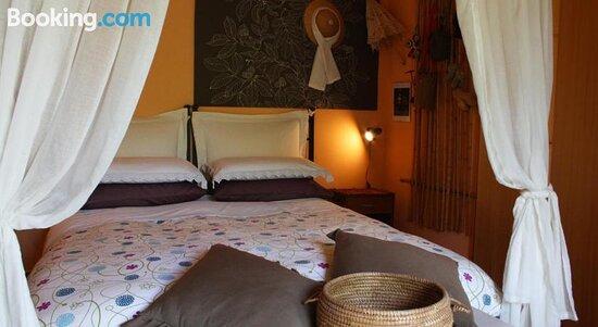 Fotos de Mini Suite Alla Cascata – Fotos do Noci - Tripadvisor