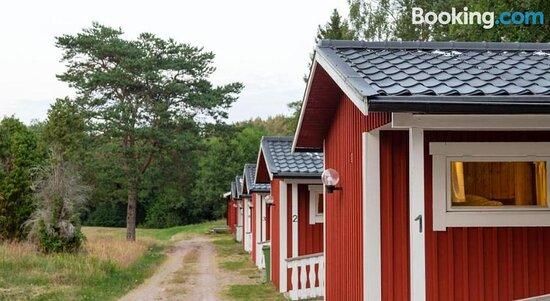 Billeder af Maja Camping – Billeder af Jönköping - Tripadvisor
