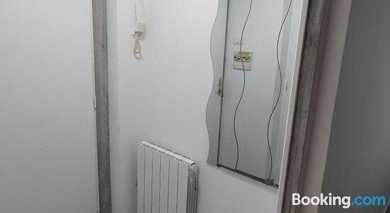 Pictures of Appartement Carnus Rodez - Rodez Photos - Tripadvisor