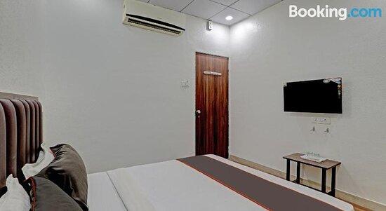 OYO 79162 Collection O Anant Gokuldham Resimleri - Surat Fotoğrafları - Tripadvisor