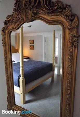 Arundel House 的照片 - 阿倫德爾照片 - Tripadvisor