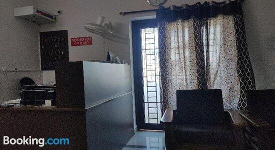 Εικόνες του OYO 80771 Kal Residency – Φωτογραφίες από Τσενάι (Μαντράς) - Tripadvisor