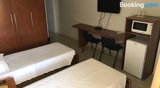 Bilder von Mix Apart Hotel – Fotos von Brasilia - Tripadvisor