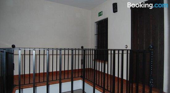 Εικόνες του Apartamentos Bodeguetas – Φωτογραφίες από Constantina - Tripadvisor