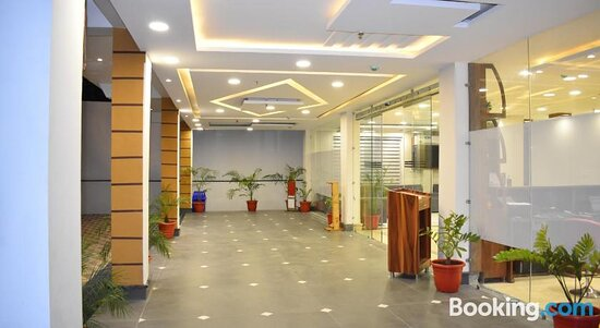 Pictures of Hotel Shivaay Marriott - McLeod Ganj Photos - Tripadvisor