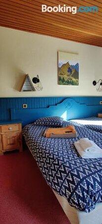 Fotografías de Le Rookie Mountain - Fotos de Le Grand-Bornand - Tripadvisor