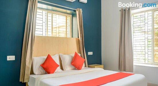 Tripadvisor - صور مميزة لـ OYO Flagship 77118 Balgopal Guest House - Bhubaneswar صور فوتوغرافية