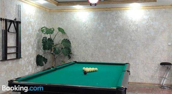 Mini-Hotel Ambo 的照片 - Botlikh照片 - Tripadvisor