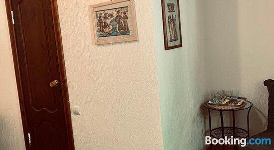 Yuzhnyye Nomera 的照片 - Divnomorskoye照片 - Tripadvisor