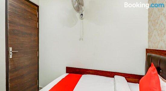 Εικόνες του OYO 74216 Hotel Oracle Inn – Φωτογραφίες από Lucknow - Tripadvisor