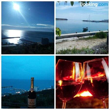 Fotografías de Villa Noi - Fotos de Golden Sands - Tripadvisor