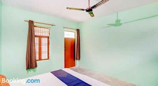 Fotos de SPOT ON 76446 Agrasen Guest House – Fotos do Dayanat Pur - Tripadvisor
