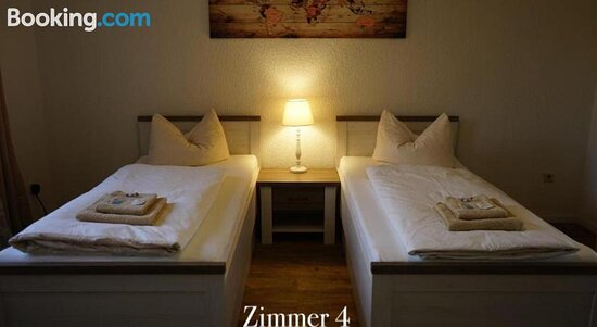 Landhaus Hammermuhle의 사진 - Bad Duben의 사진 - 트립어드바이저