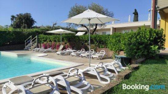 Pictures of Appartamenti a Bardolino - Bardolino Photos - Tripadvisor