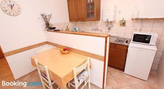 Bilder von Apartments Lora – Fotos von Rovinj - Tripadvisor