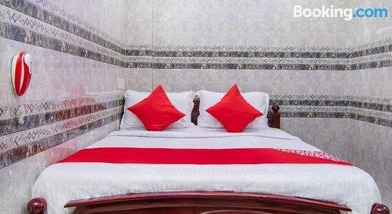 Fotografías de OYO 69714 Hotel Y2 Grand - Fotos de Vijayawada - Tripadvisor