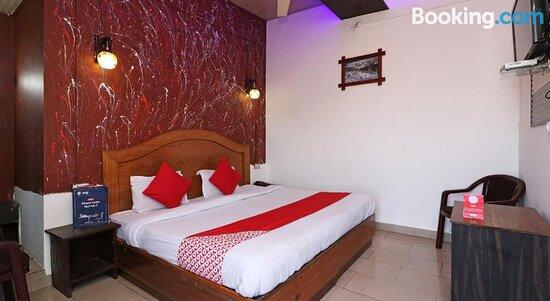 Fotografías de OYO 70766 Lotus Lodge - Fotos de Bangalore - Tripadvisor