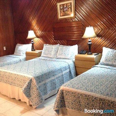 Pictures of Hotel Cafe - Ocotal Photos - Tripadvisor