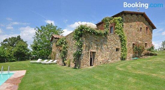 Podere Orietta Resimleri - Castelnuovo Berardenga Fotoğrafları - Tripadvisor