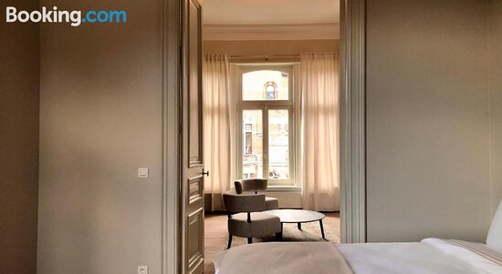 Pictures of The Scent Residence - Antwerp Photos - Tripadvisor