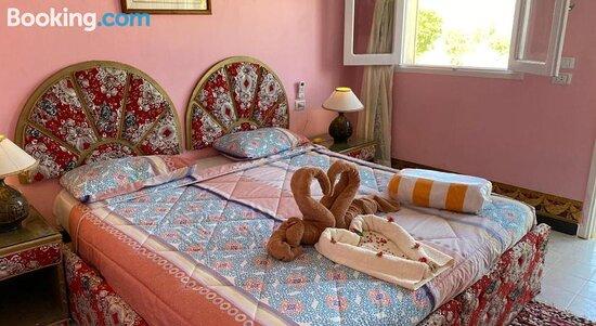 Fotos de Fanadir Proy Resort – Fotos do El Quseir - Tripadvisor