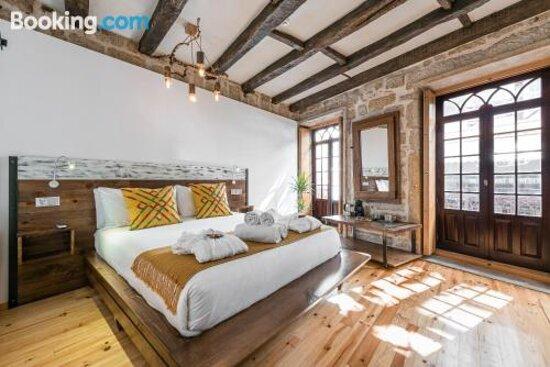 Pictures of TPC - CastleRock Pub & Hotel - Porto Photos - Tripadvisor