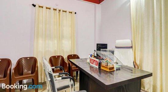 Pictures of OYO 79395 Hotel Shubh Prabhat - Patna Photos - Tripadvisor
