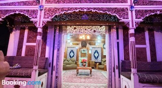 Fotos de Heide – Fotos do Srinagar - Tripadvisor