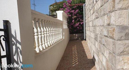 Fotografías de NEDO Apartments Brda - Fotos de Tivat - Tripadvisor