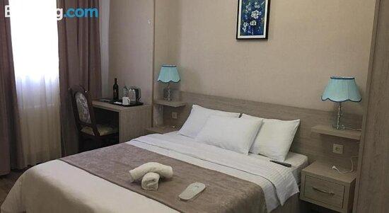 Fotografías de Hotel Triston - Fotos de Tiflis - Tripadvisor
