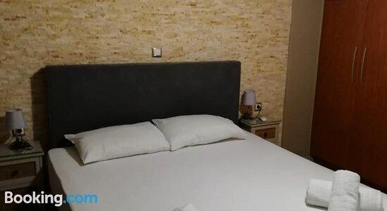 Monteduca Apartments Resimleri - Cephalonia Fotoğrafları - Tripadvisor