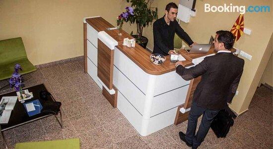 Tripadvisor - תמונות של Hotel Agropolog - Zhelino תצלומים