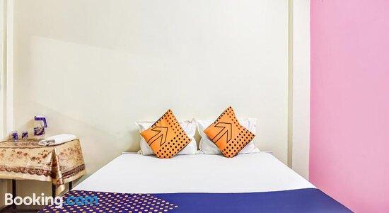 SPOT ON 79467 Hotel Rajwaada Palace의 사진 - 보팔의 사진 - 트립어드바이저
