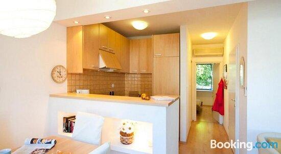 Tripadvisor - صور مميزة لـ Apartments Sensa - دوبروفنيك صور فوتوغرافية