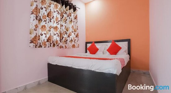 Снимки OYO 78901 Hotel Highway Inn – Nagpur фотографии - Tripadvisor