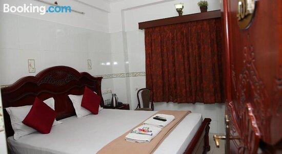 Grandview Residency Resimleri - Chennai (Madras) Fotoğrafları - Tripadvisor