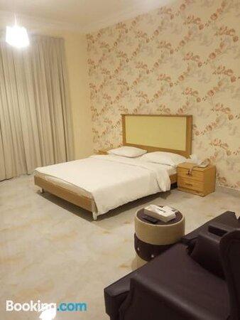 Εικόνες του Sham Palace Hotel – Φωτογραφίες από Ατζμάν - Tripadvisor