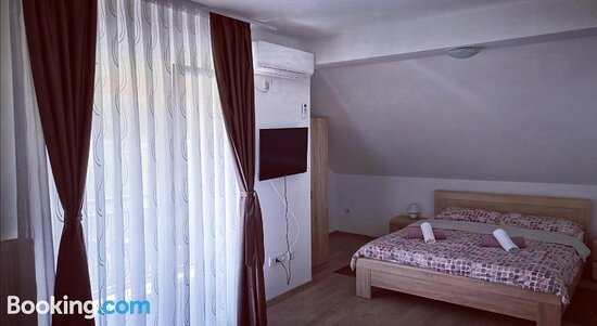 Apartmani Marina의 사진 - Brlog의 사진 - 트립어드바이저