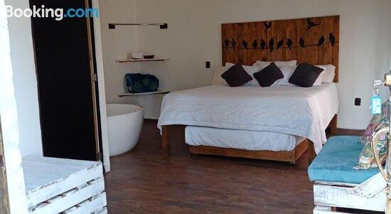 Εικόνες του Hotel cabanas azul tequilana – Φωτογραφίες από Arandas - Tripadvisor