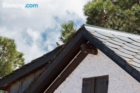 Pinedes Verd의 사진 - Les Pinedes de l'Armengol의 사진 - 트립어드바이저