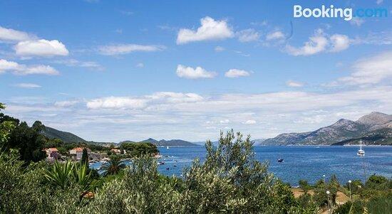Apartments Maria Resimleri - Dubrovnik Fotoğrafları - Tripadvisor