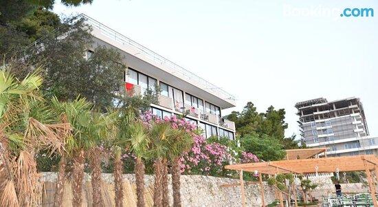 Pictures of Inn Hotel - Vlore Photos - Tripadvisor