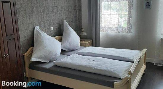 Снимки CT-Apartments – Kerken фотографии - Tripadvisor