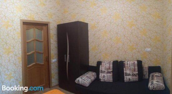 Guest House na Sevastopolskoy 18의 사진 - 겔렌지크의 사진 - 트립어드바이저