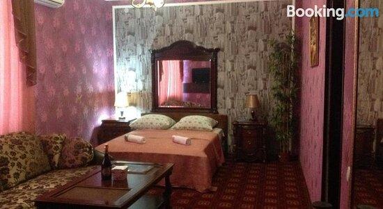 Bilder von Kameya Hotel – Fotos von Rostov-on-Don - Tripadvisor